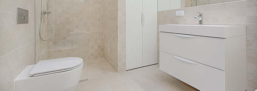 Comment relooker sa salle-de-bain ?