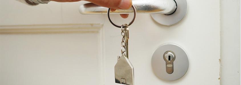 Les honoraires de l'intermédiation immobilière sont plafonnés en 2020.