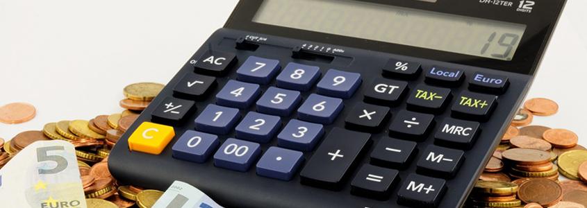 Quel est le coût d'un testament ?