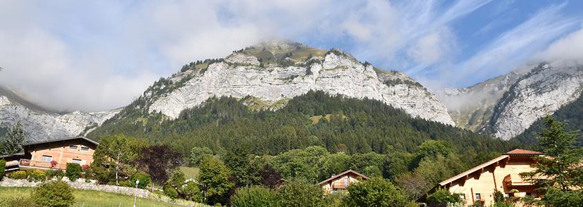 Des projets bien situés en Savoie pour investir et capitaliser son patrimoine