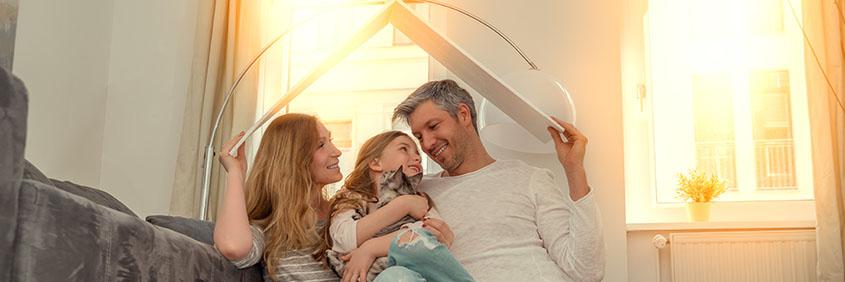 Prot%C3%A9gez+votre+famille