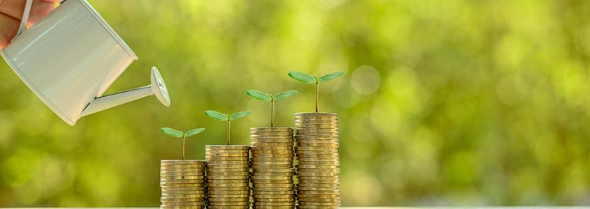 Les mesures fiscales Pinel et Denormandie sont reconduits en 2020