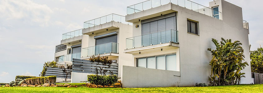 Investir en loi Pinel dans l'immobilier neuf, un placement rentable !