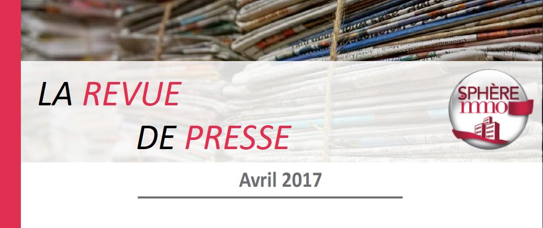 revue-de-presse-avril-2017