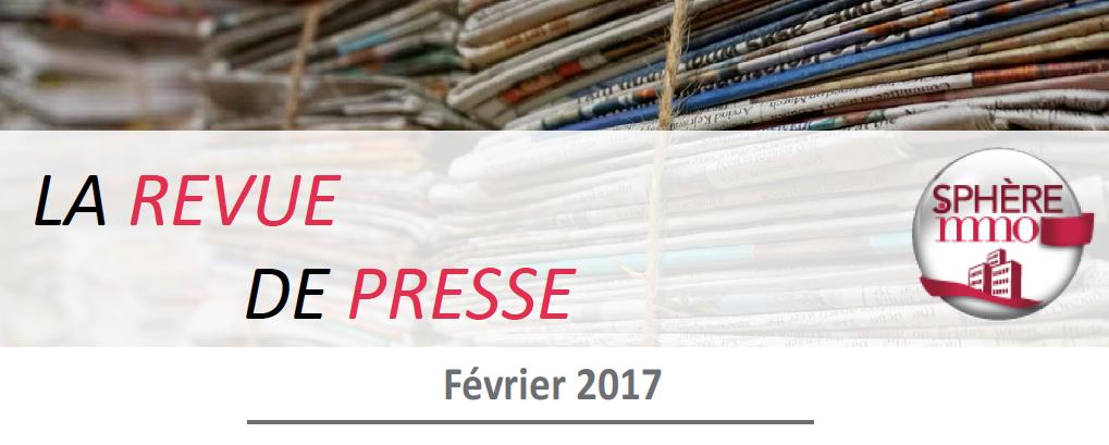 revue-de-presse-fevrier-2017