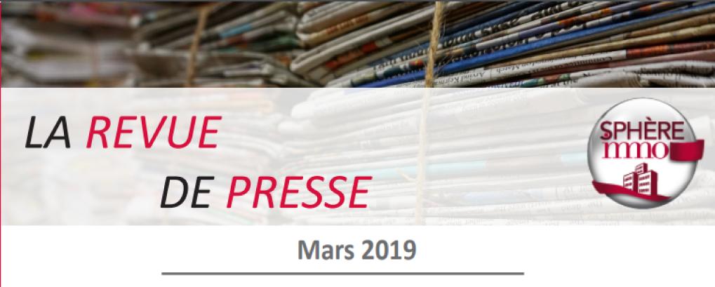revue-de-presse-mars-2019
