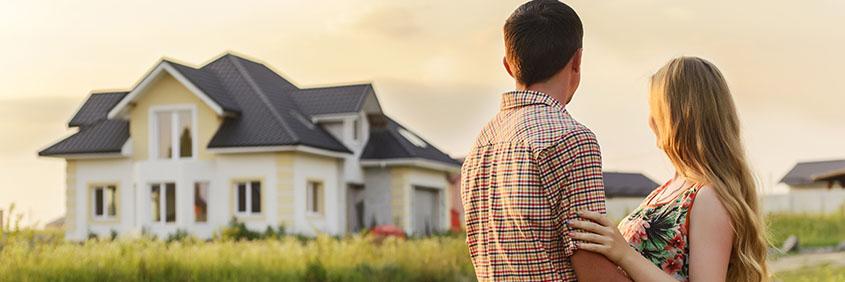 Constituez-vous+un+capital+avec+l'immobilier