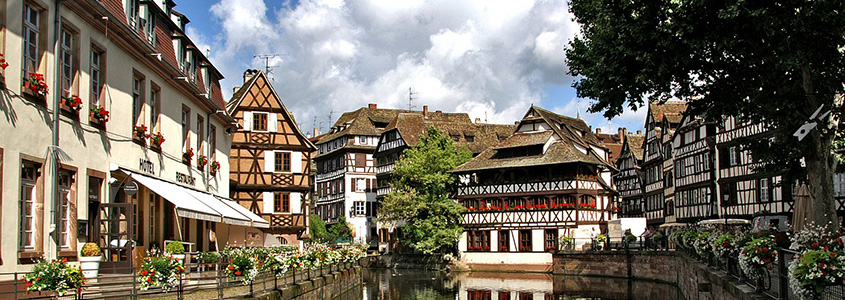 investir+%C3%A0+Strasbourg+pour+r%C3%A9ussir+son+immobilier+locatif