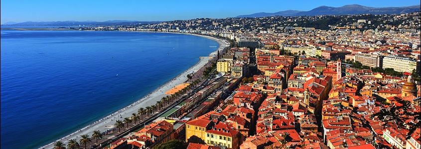 Immobilier+neuf+Nice+top+ville+pour+investir+dans+le+neuf