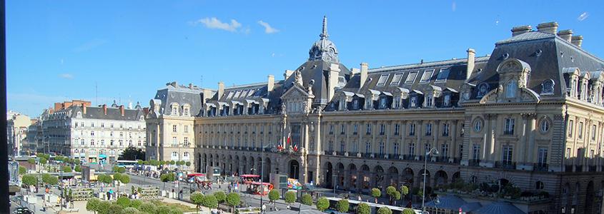 D%C3%A9couvrez+comment+et+o%C3%B9+investir+dans+l'immobilier+neuf+%C3%A0+Rennes+top+ville