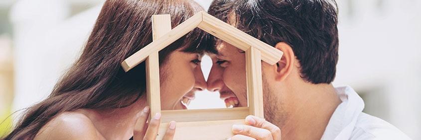 Comment+b%C3%A9n%C3%A9ficier+de+la+TVA+%C3%A0+taux+r%C3%A9duit+en+immobilier+neuf+%3F+