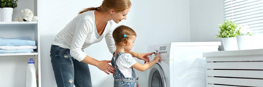 Choisir+des+appareils+économes+pour+rendre+son+logement+plus+écoresponsable