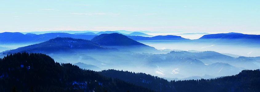 Investir en Lorraine dans les Vosges pour défiscaliser
