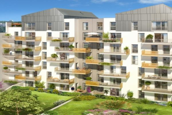 investir immobilier metz