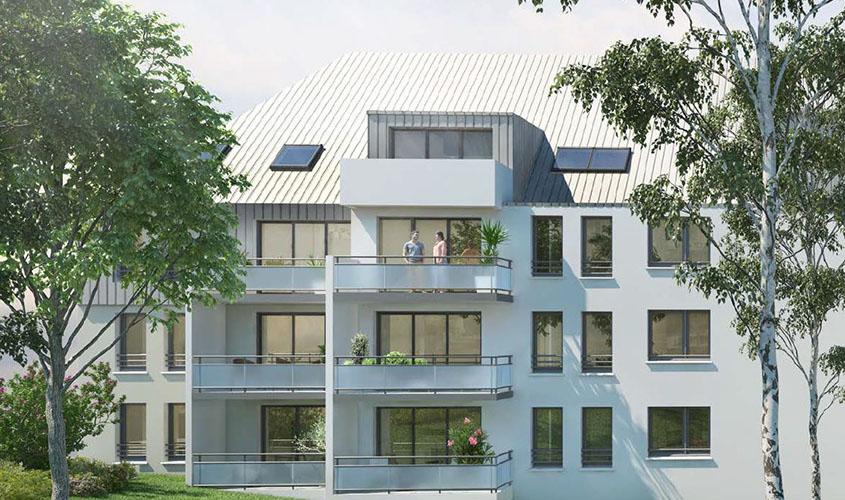 investir immobilier rouen