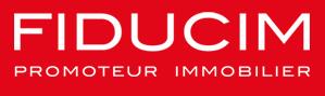 Logo du promoteur partenaire  ASSET4LIFE (FIDUCIM + GPE CAILLEAU)
