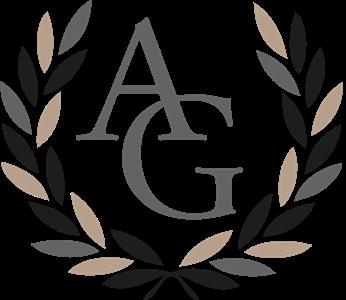 Logo du promoteur partenaire ANGELYS GROUP