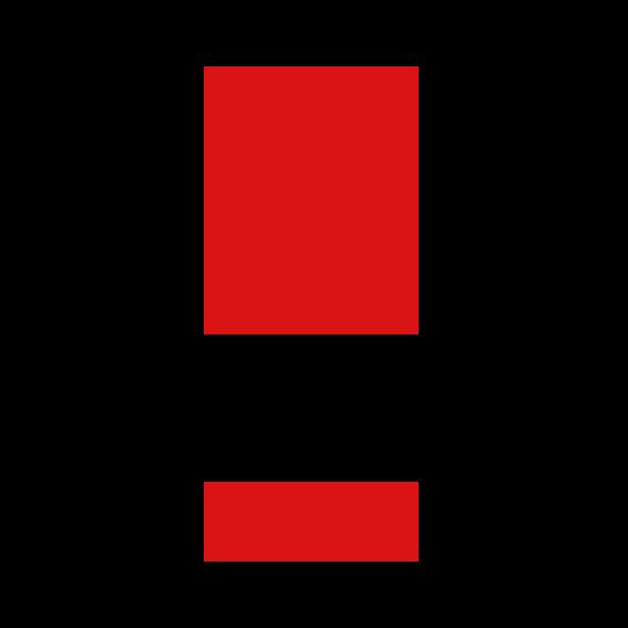 Logo du promoteur partenaire AXIM IMMOBILIER