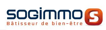 Logo du promoteur partenaire SOGIMMO