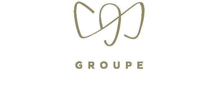 Logo du promoteur partenaire GROUPE DUVAL