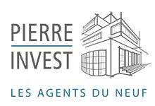 Logo du promoteur partenaire JB PIERRE INVEST