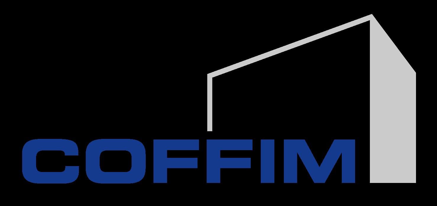 Logo du promoteur partenaire COFFIM VENTE