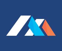 Logo du promoteur partenaire ACOPROM
