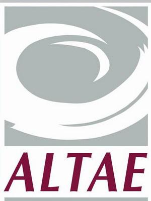 Logo du promoteur partenaire ALTAE