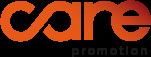 Logo du promoteur partenaire CARE PROMOTION