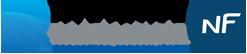 Logo du promoteur partenaire RIVIERA REALISATION