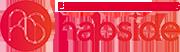 Logo du promoteur partenaire HABSIDE ( anciennement PERIMMO)