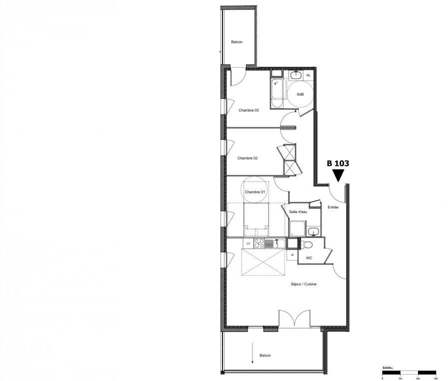 Discussion Ds697952 also 2106 a Amenager Notre Salon likewise Immobilier Neuf Appartement Decines Charpieu 69150 4pieces 81m2 994647 as well Lot 16754 furthermore ReportViewer. on 69150 2