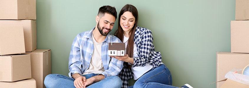 Simulateur d'emprunt : découvrez combien vous pouvez emprunter pour votre achat immobilier