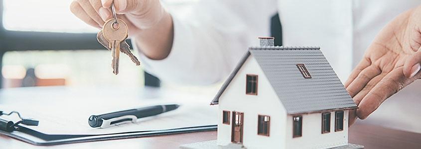Estimez le coût de votre emprunt et de vos mensualités en quelques clics !